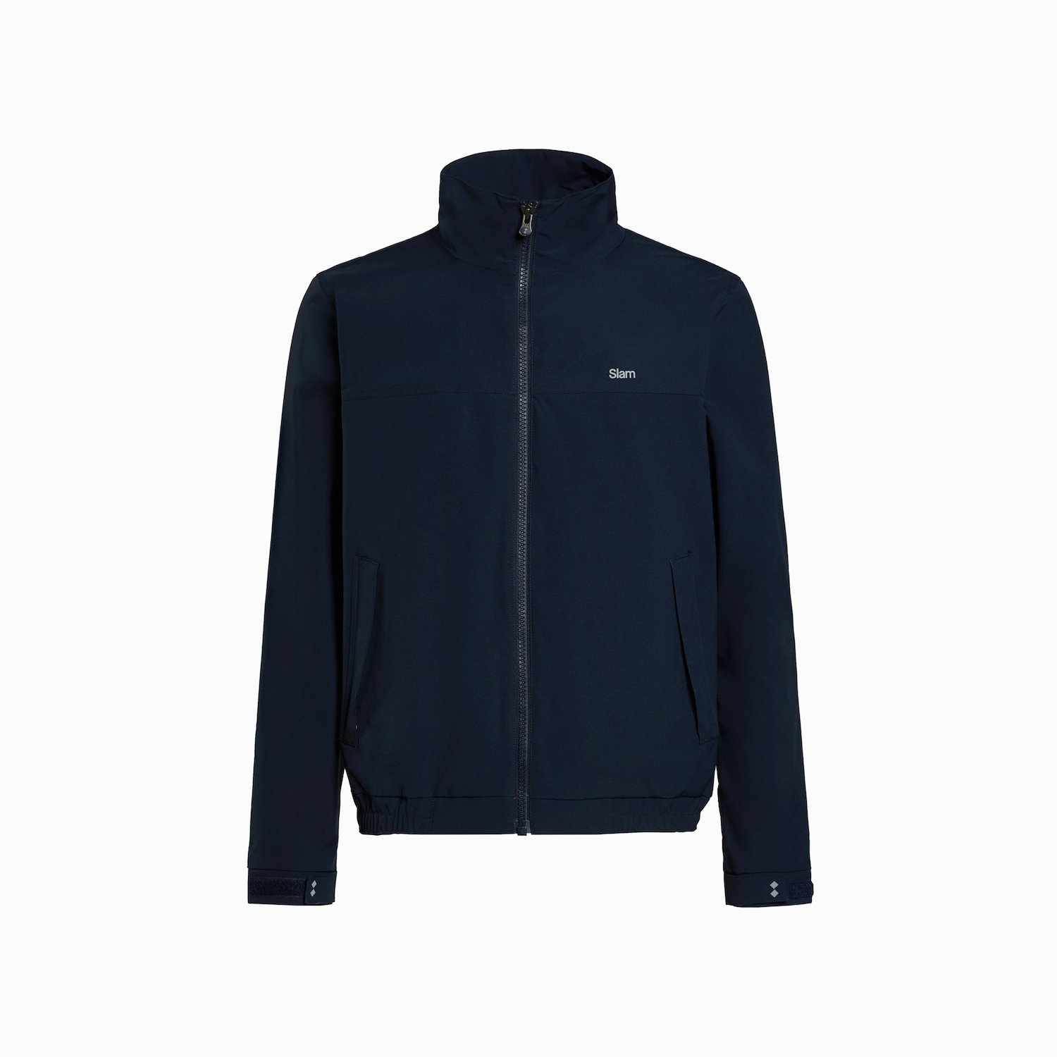Jacket Bark - Navy