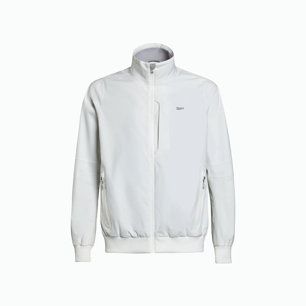 Jacket Wisell