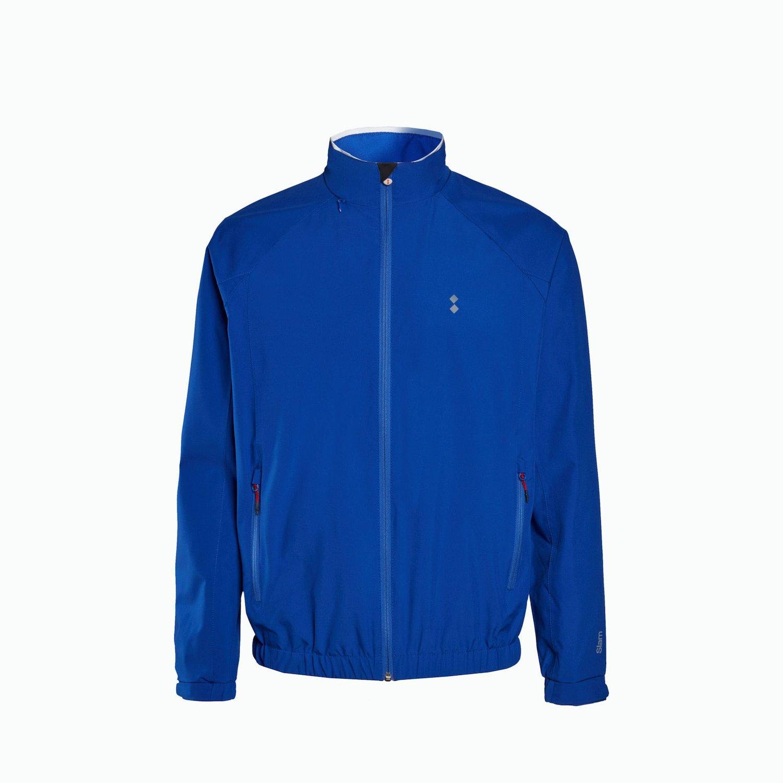 Jacket Siffert - Marineblau