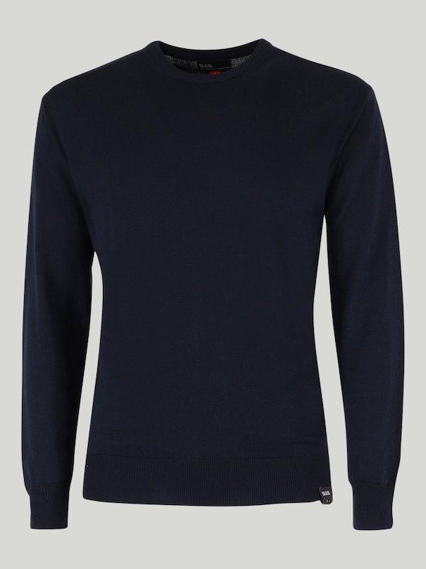 Simius Sweater