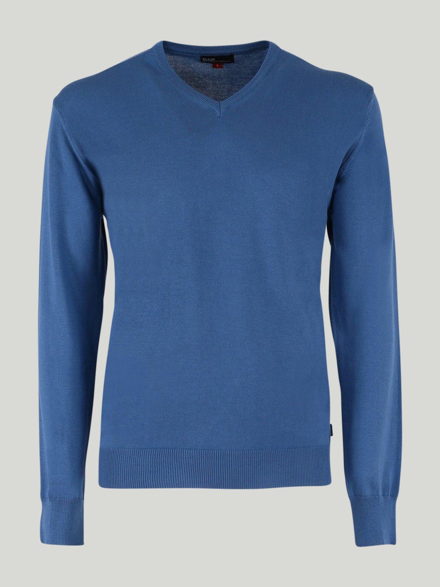 Varigotti Sweater - Delft
