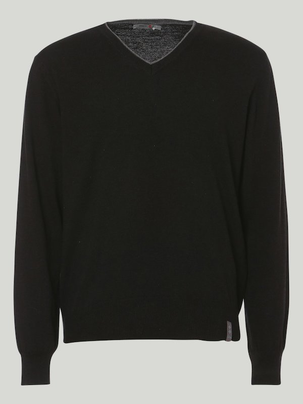 Jumper Coventry New