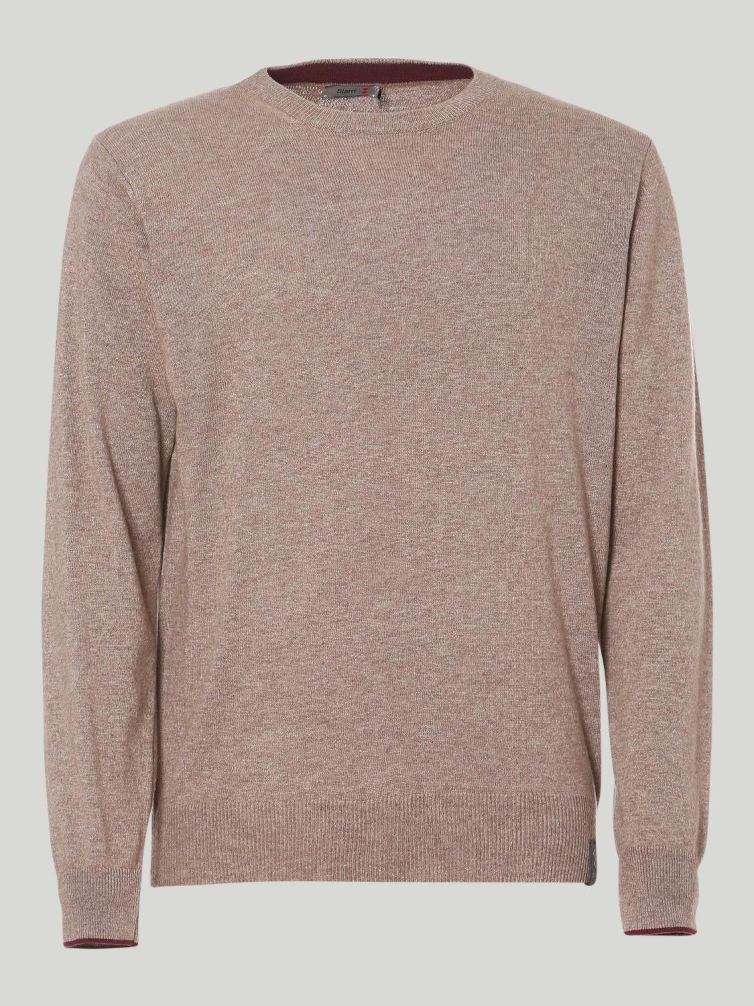 Shirt Devonshire - Beige Melange