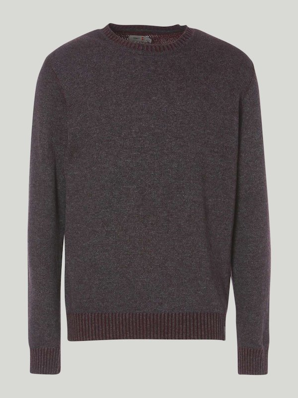 Chatham Sweater