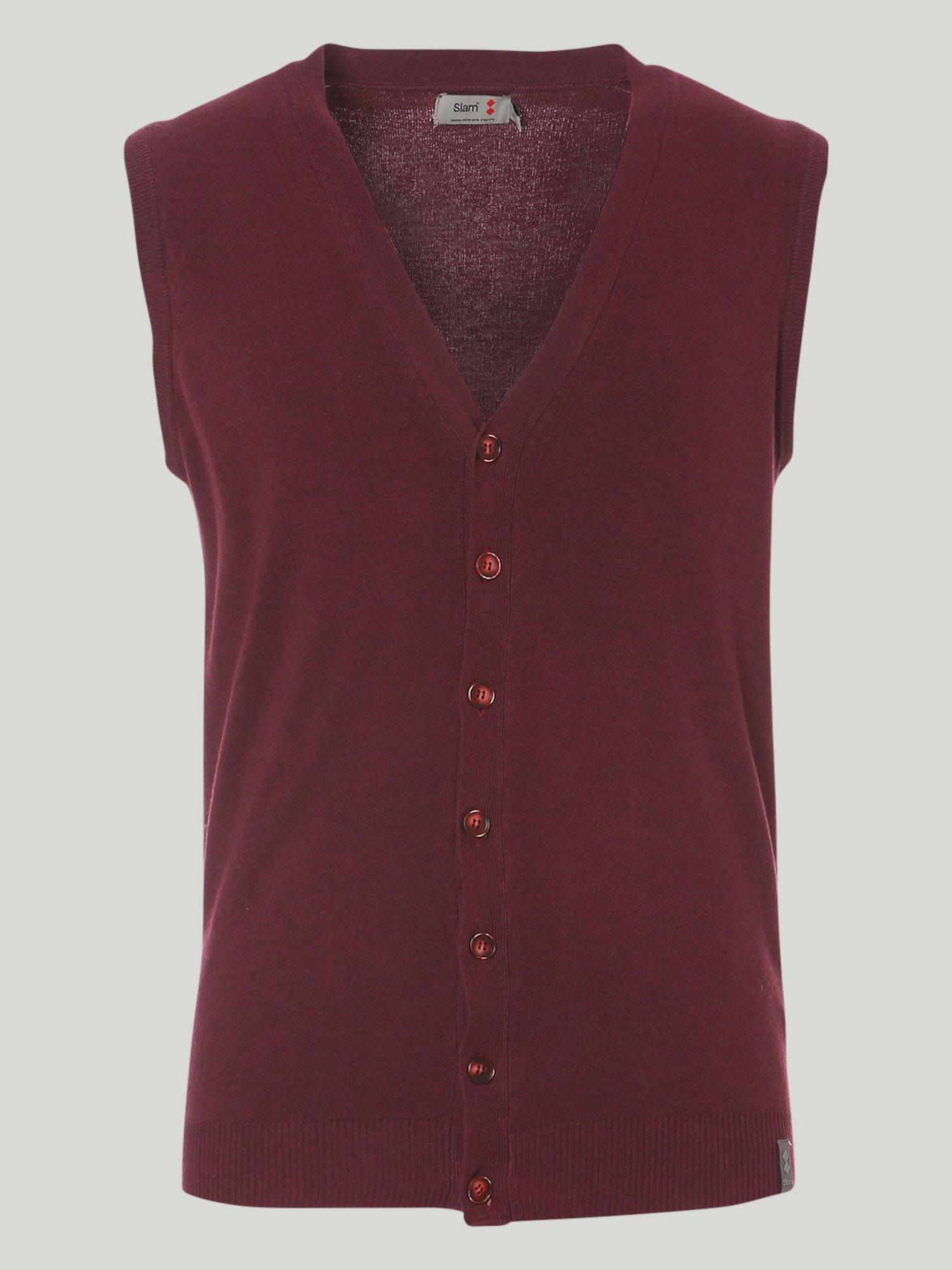 Shirt Stewart - Port Royale