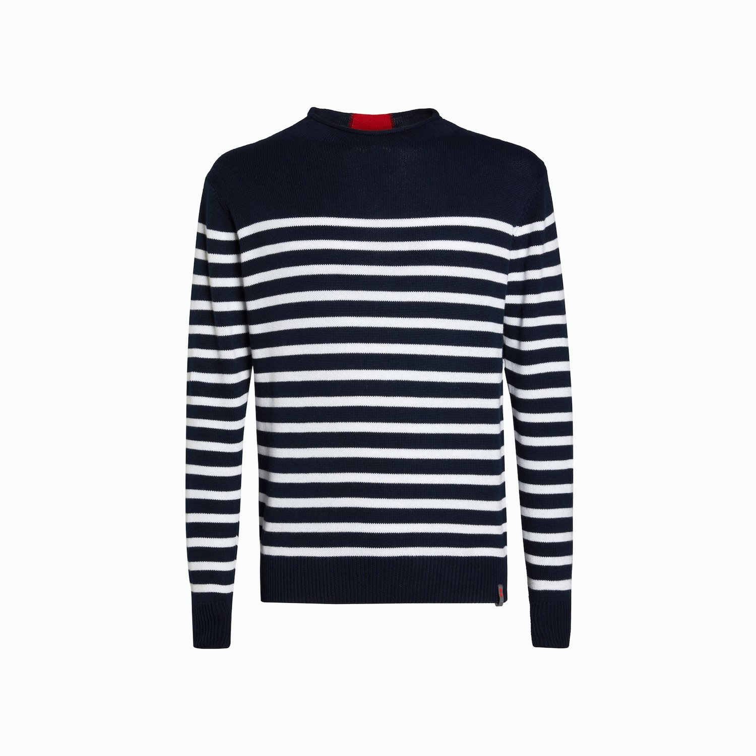 Jumper A178 - Marinenblau