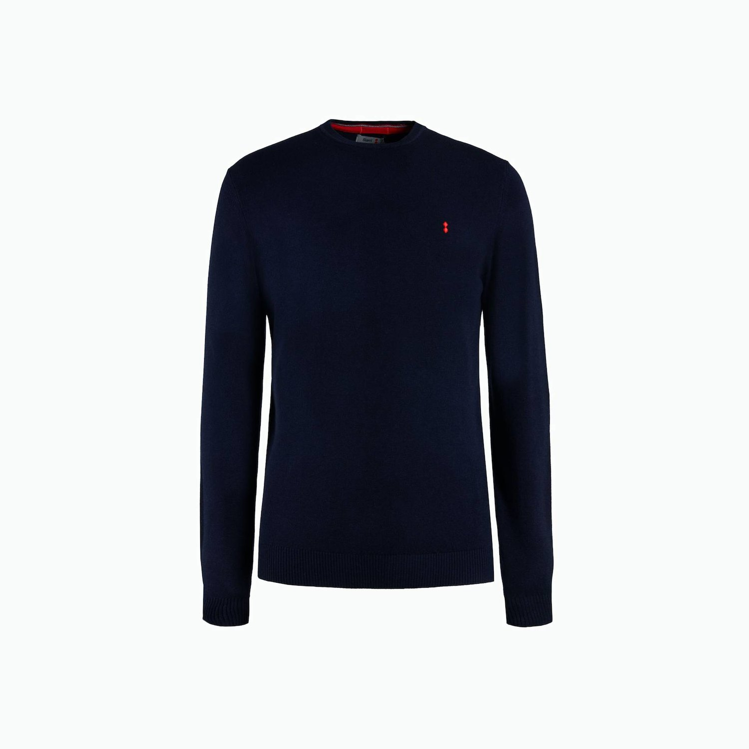 B80 sweater - Navy