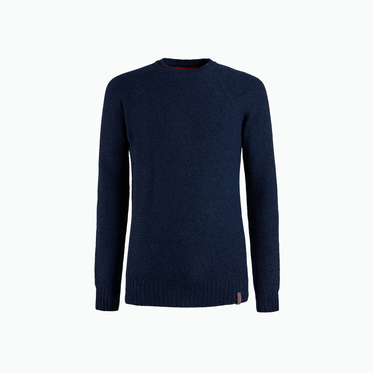 B83 Jumper - Navy