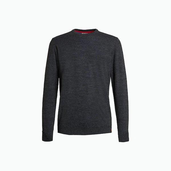 Suéter B85