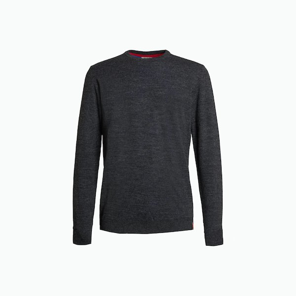 Pullover B85