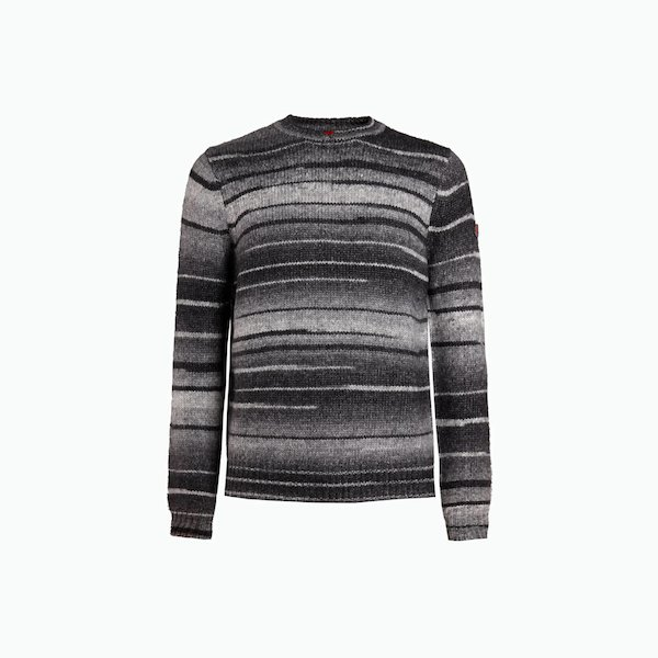 Suéter B105