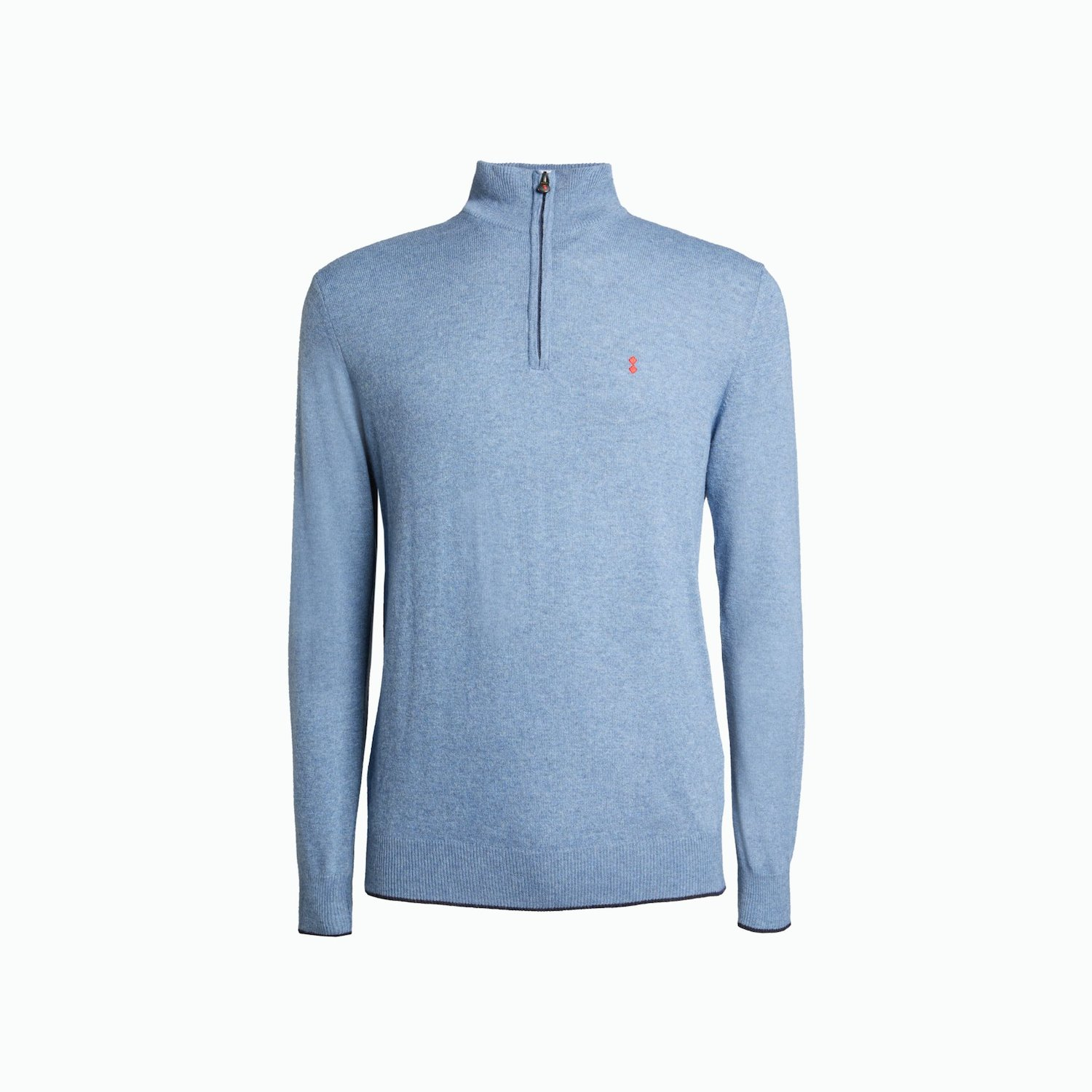 B133 sweater - Light Blue