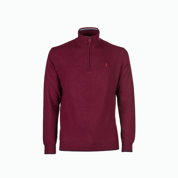 B133 Men's jumper