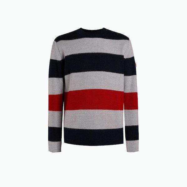 B141 sweater