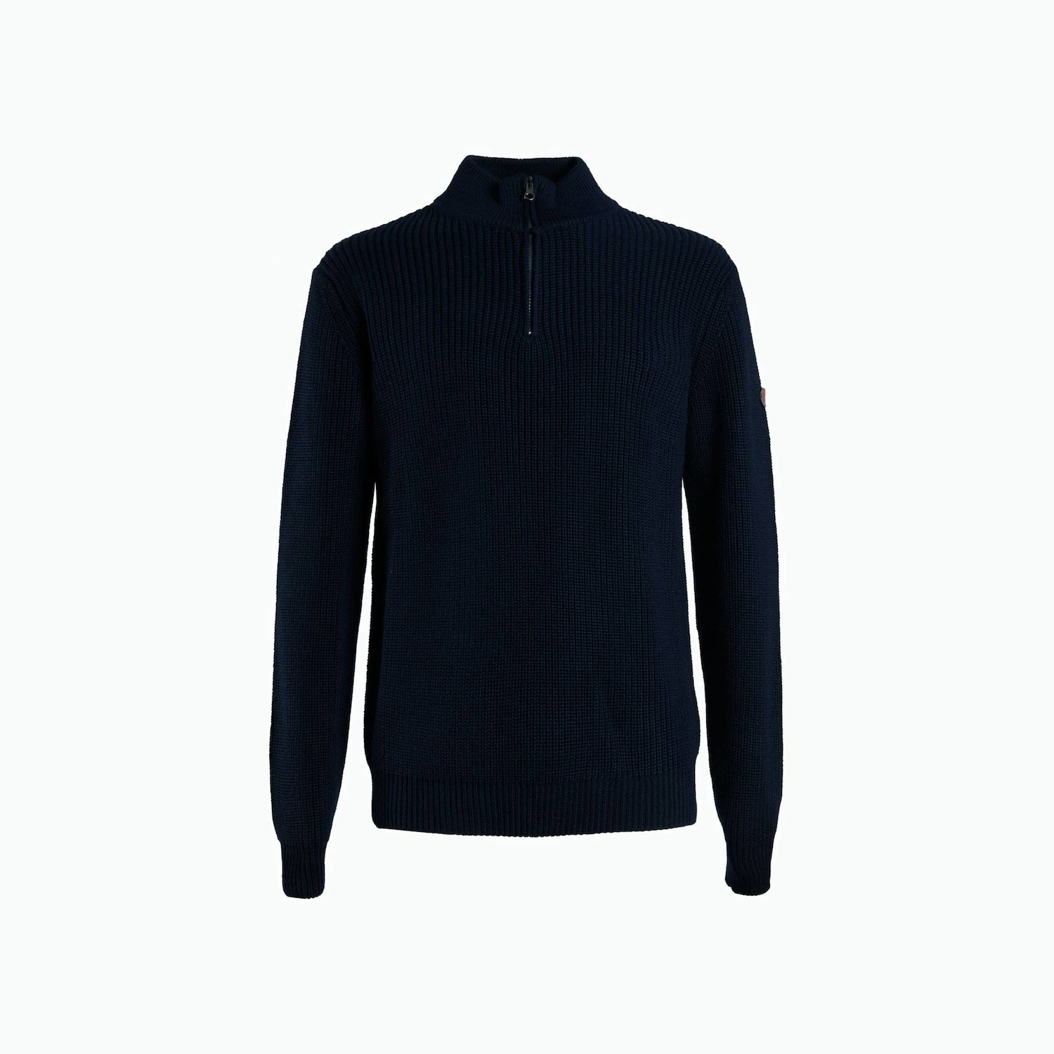 B145 sweater - Navy