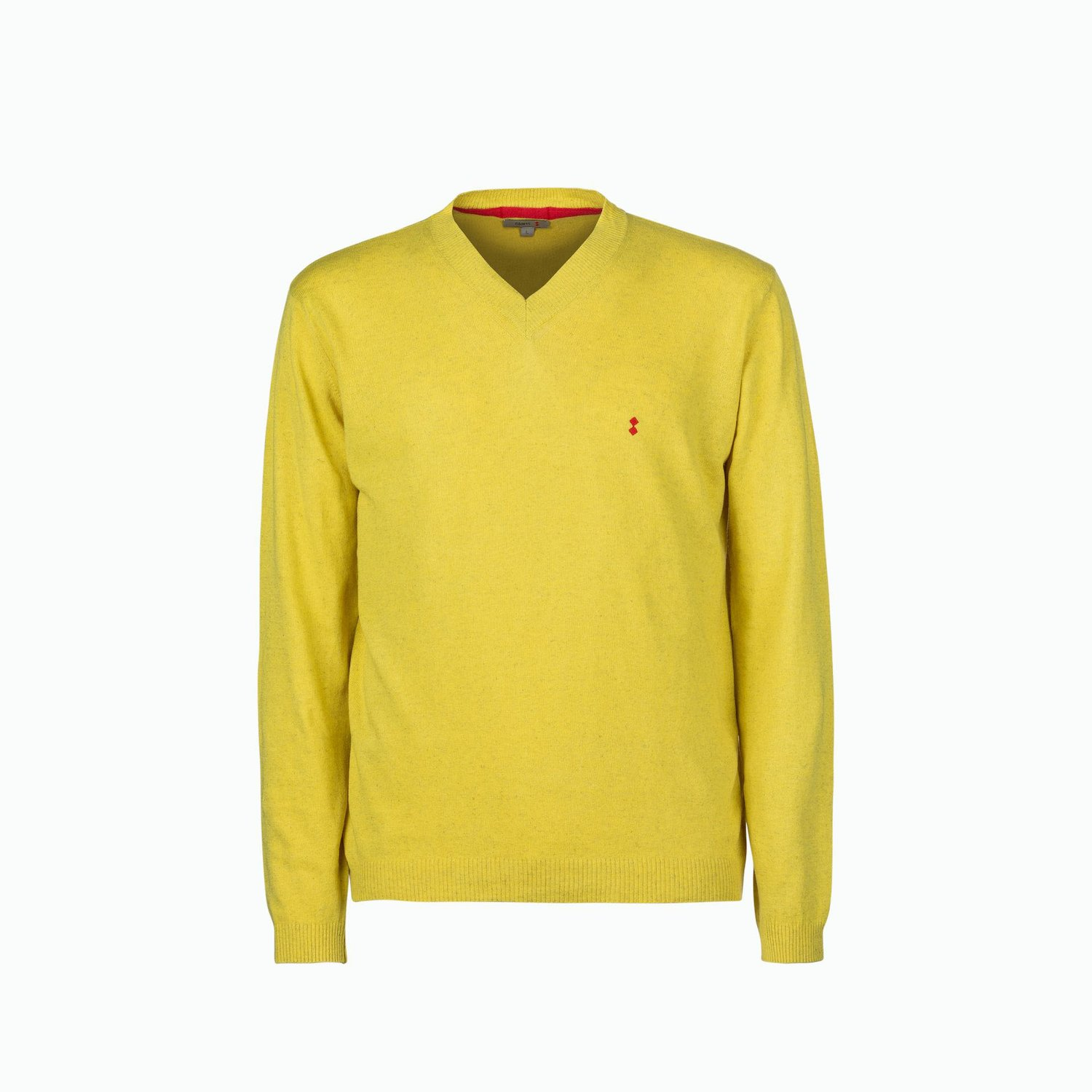 C203 Jumper - Citronelle