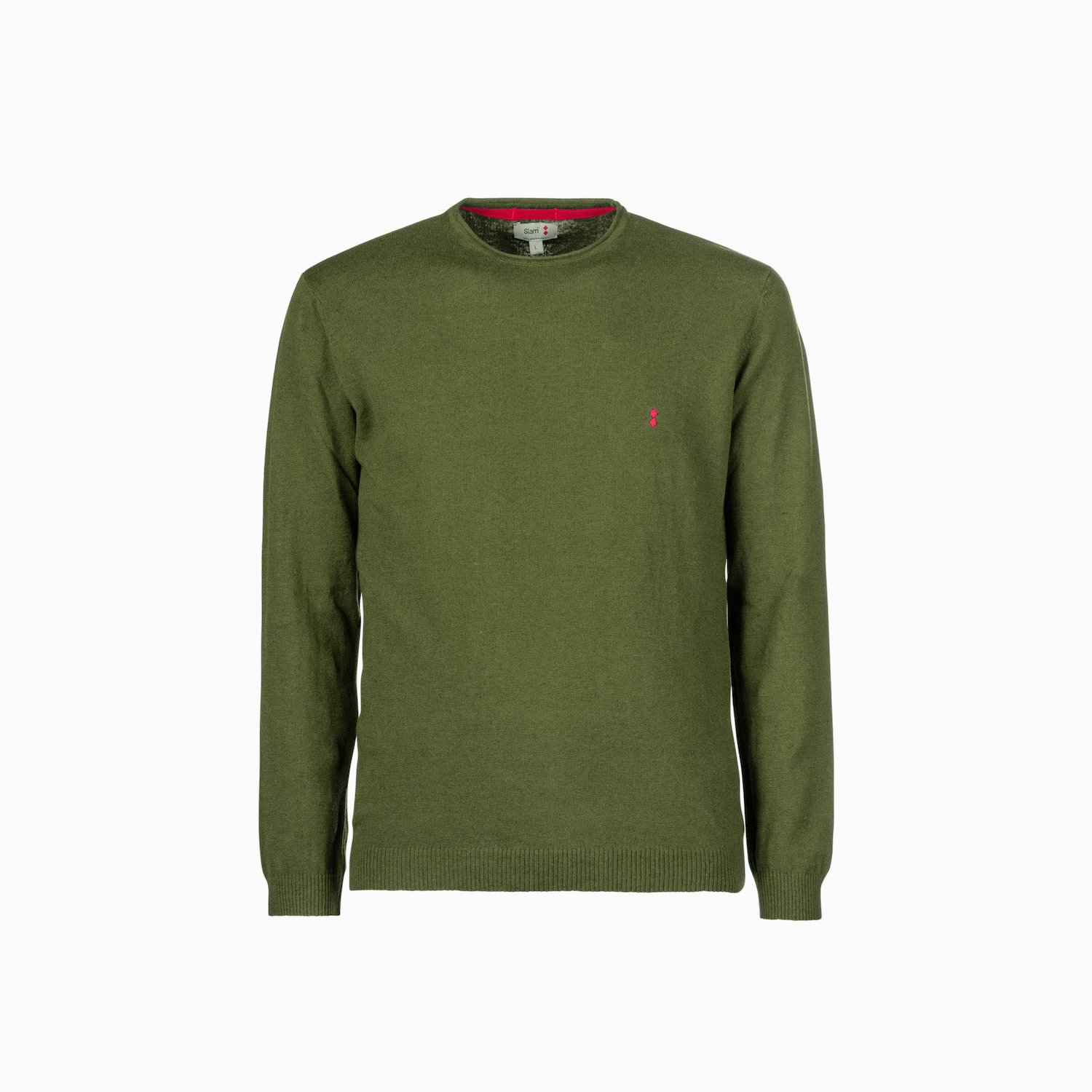 C244 Jumper - Army