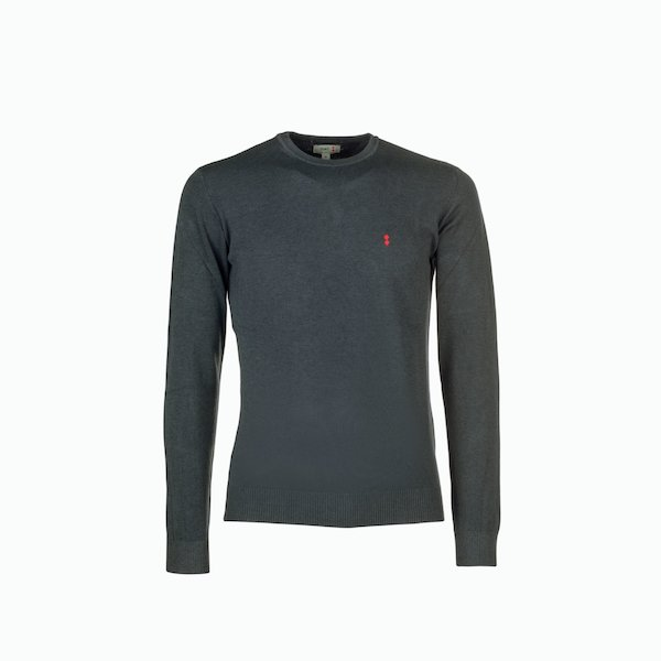 D67 Men's jumper