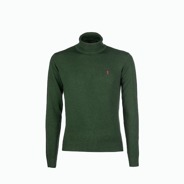 Pullover D68