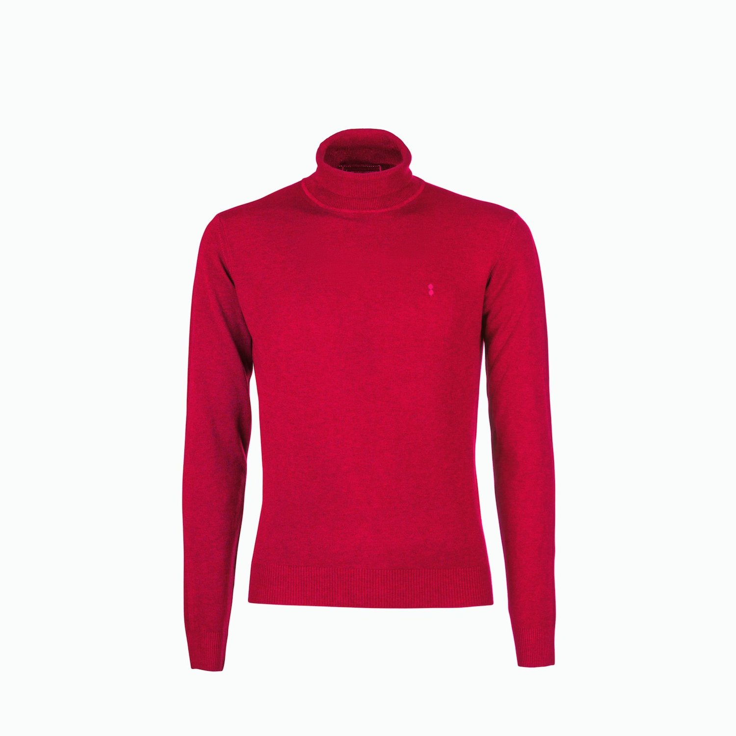 Pull D68 - Chili Red