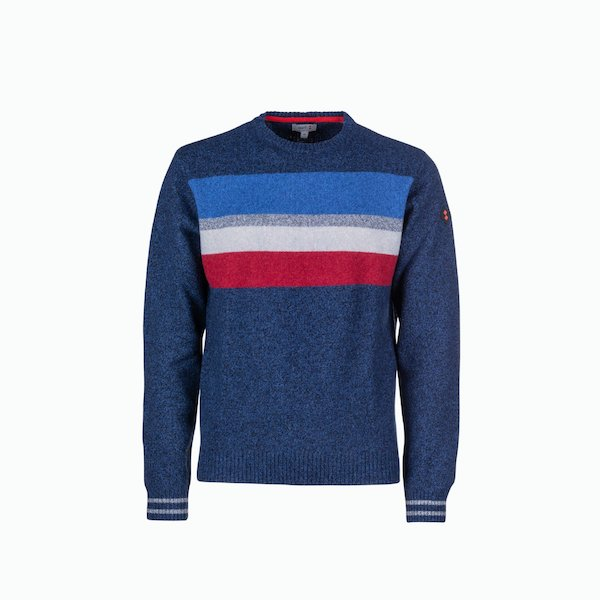 Pullover D54