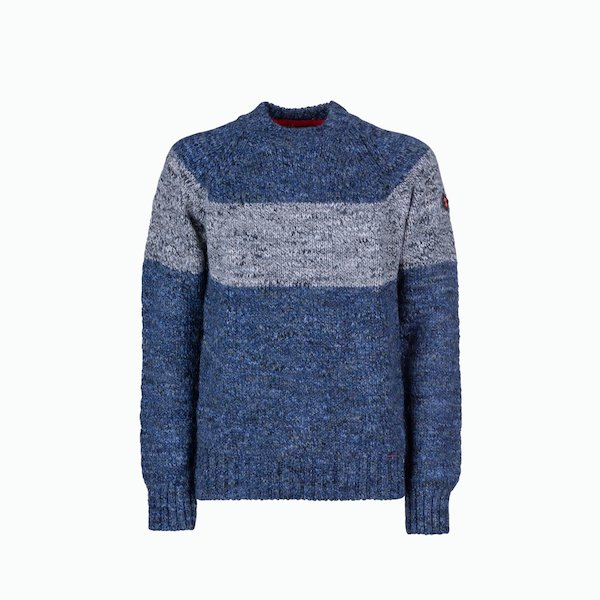 D52 Men's jumper