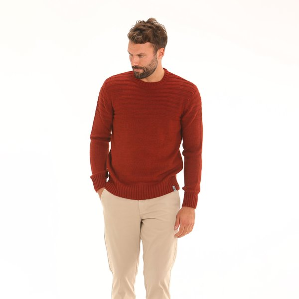Men's jumper F58