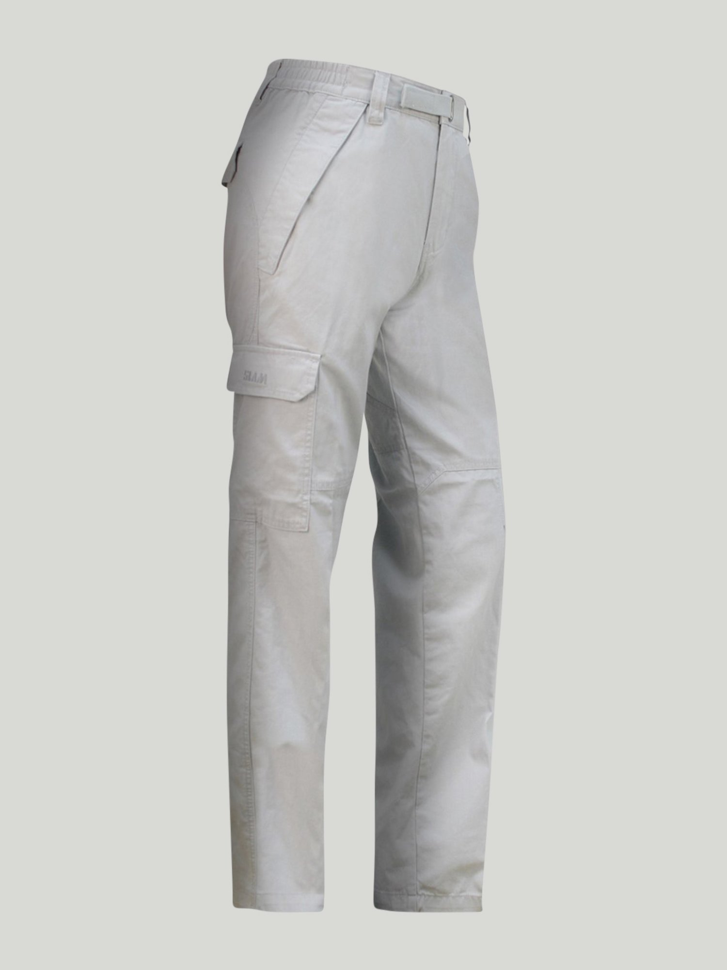 Sailing pants  - Grey