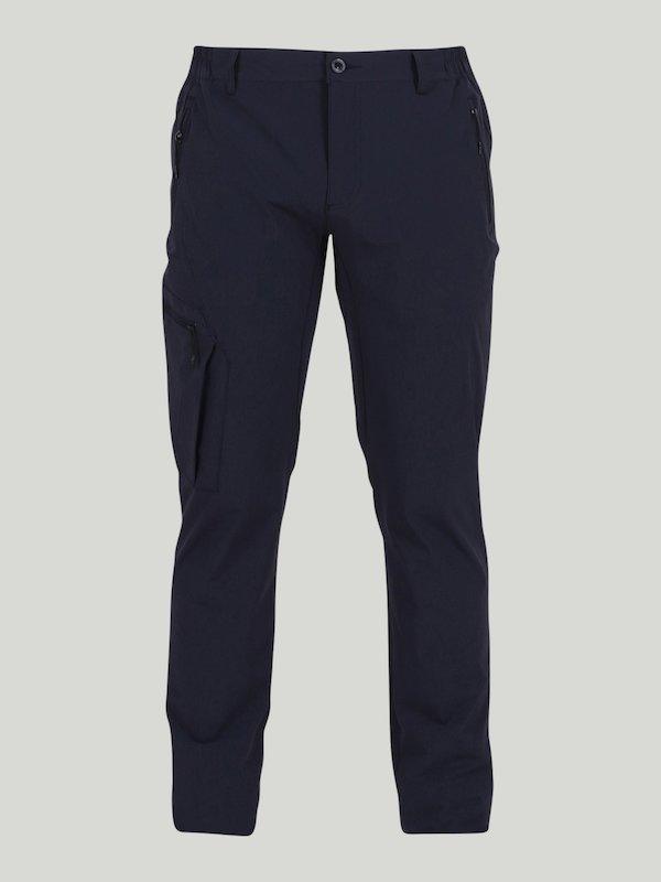 Trousers Cala Gonone