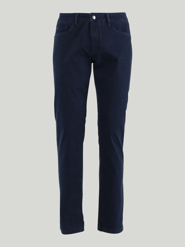 Trousers Eurimedonte