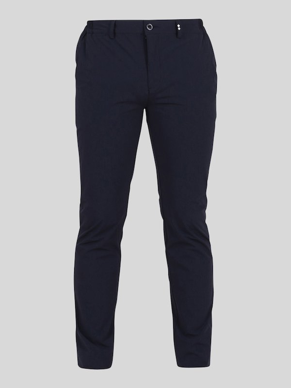 Trousers Reef