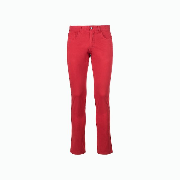 Bridge Trousers