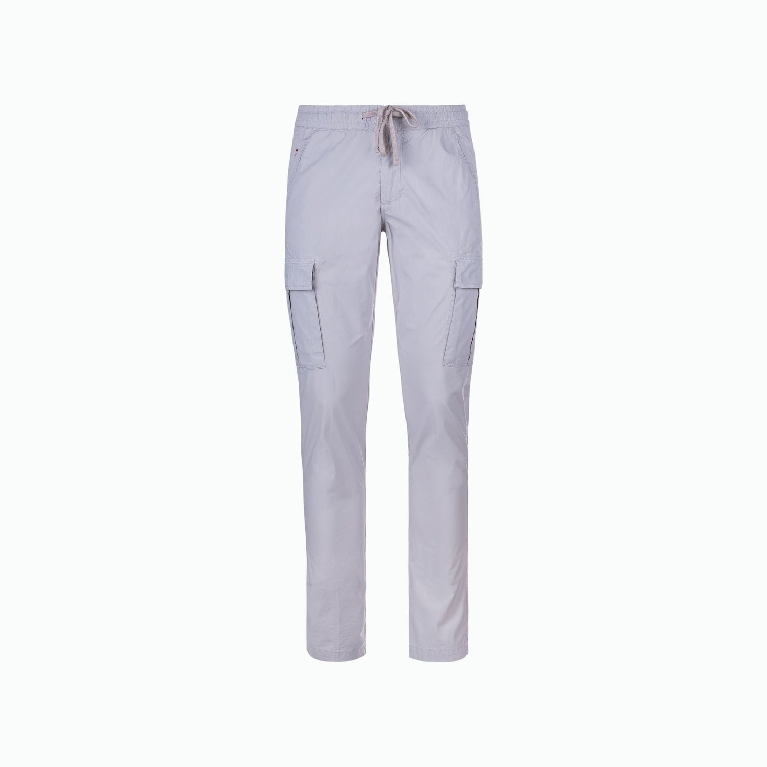 A77 Trousers - Fog Grey