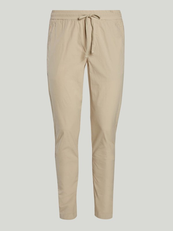 Trousers A78