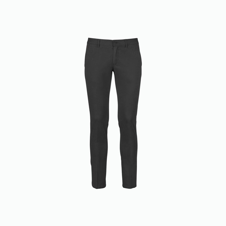 Pantalón B3 - Antracita