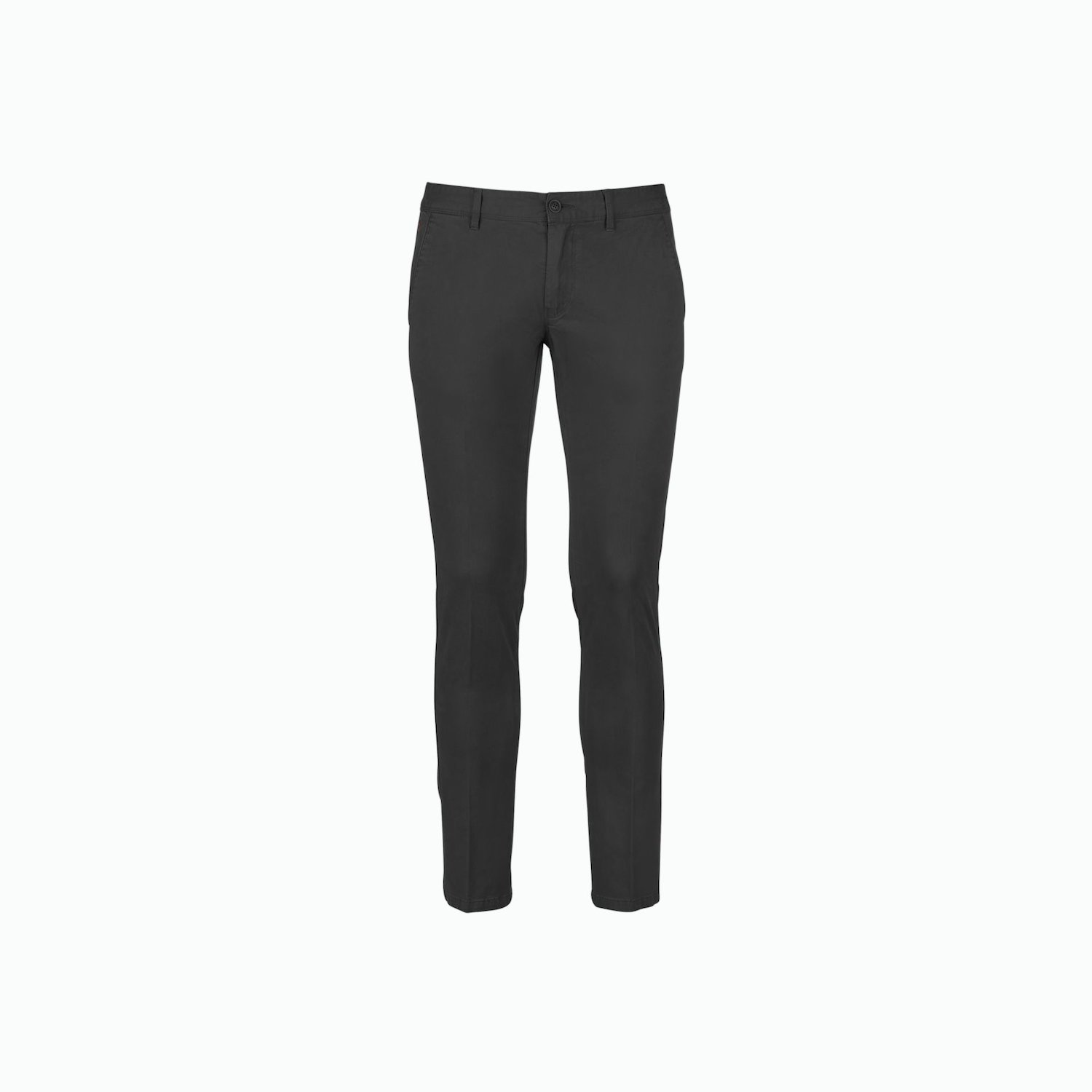 B3 Trousers - Anthracite