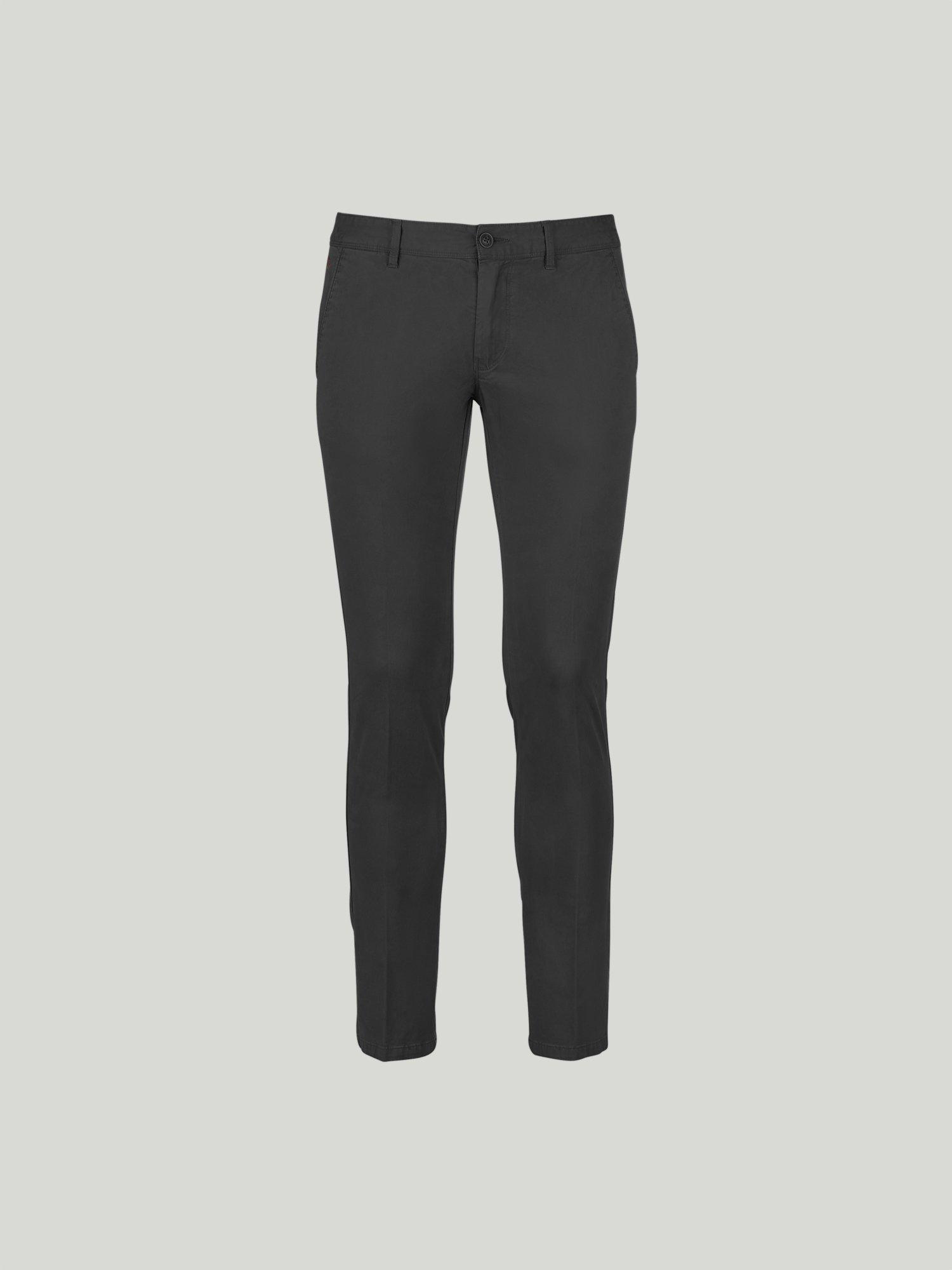 Pantalon B3 - Anthracite