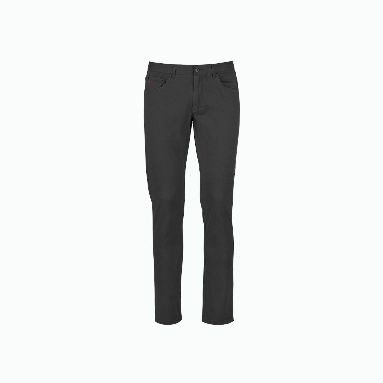 Pantalone B4 - Antracite