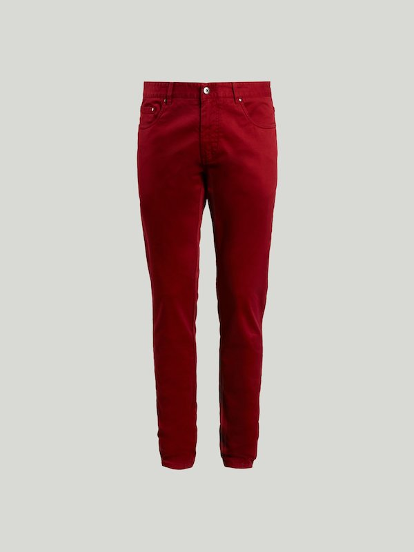 Pantalón B4