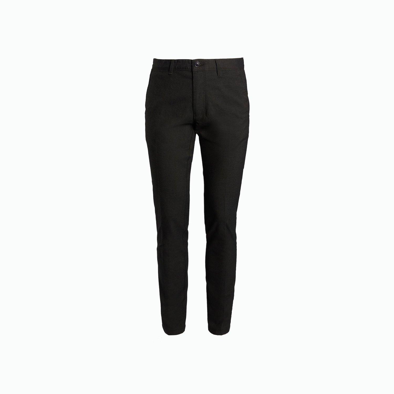Pantalón B8 - Antracita