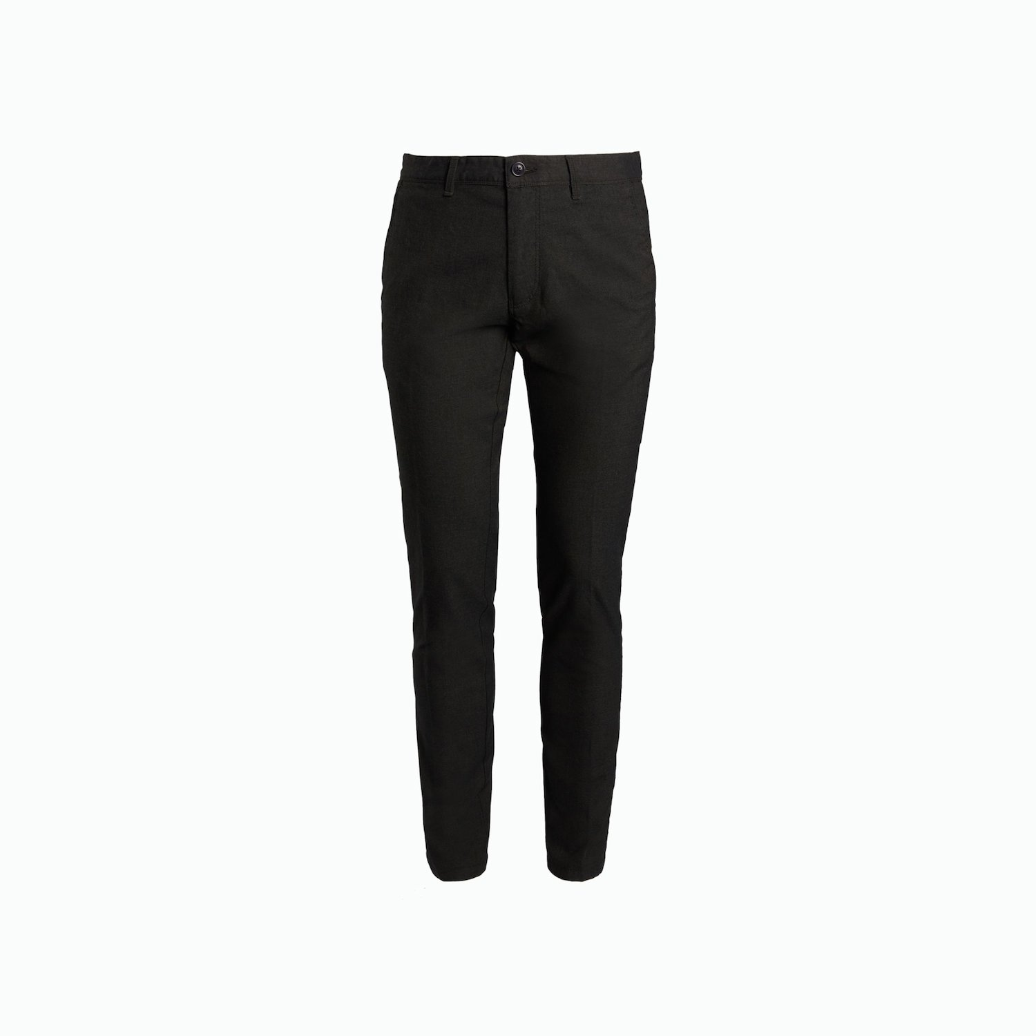B8 pants - Anthracite