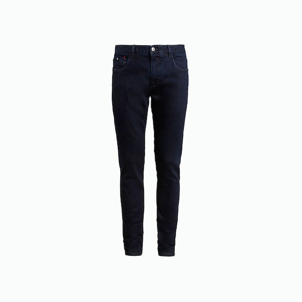 Pantalone B11