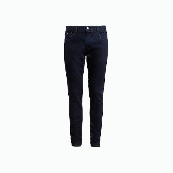 B11 pants