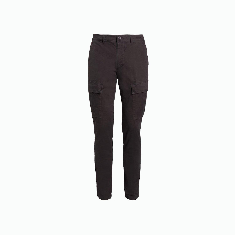 B70 pants - Anthracite