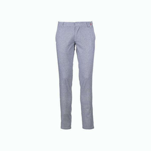 Men's trousers C55 slim fit