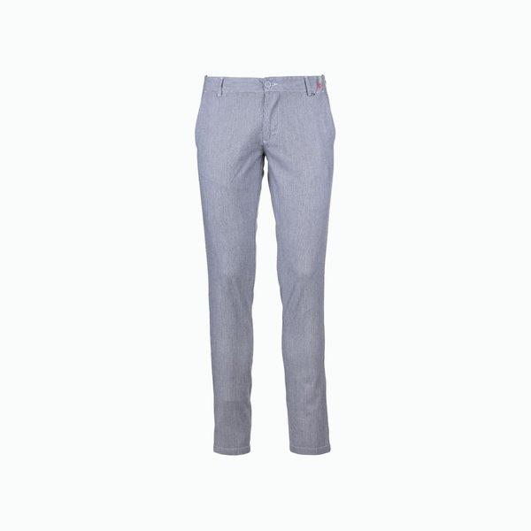 Pantalón hombre C55 corte ajustado