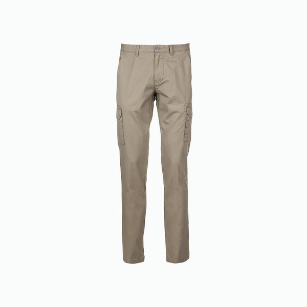 C254 Trousers
