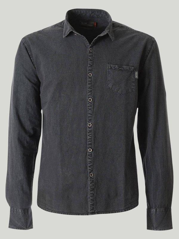 Coralli shirt