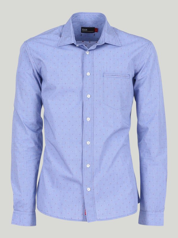 Camisa Founder