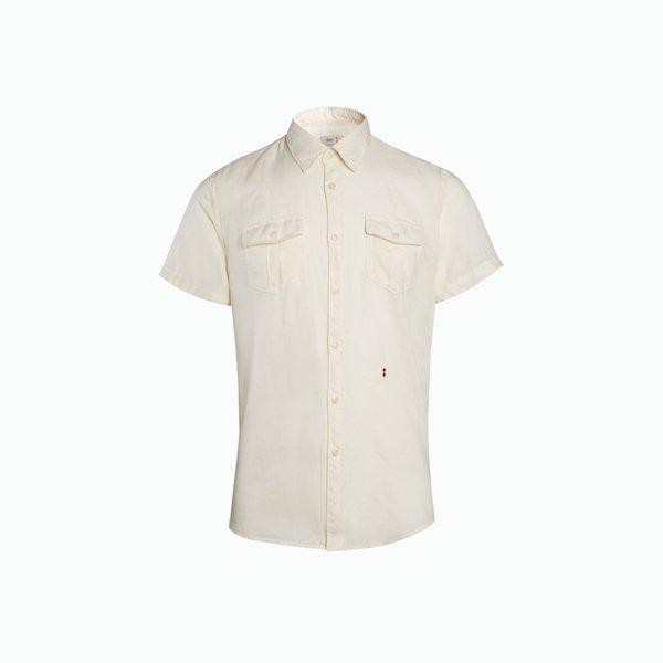 Herren Shirt A143